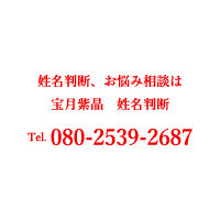 080-2539-2687